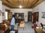Foto House for sale in Soreang Bandung IDR 5000000-....