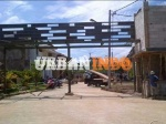 Foto Cluster pamoyanan town house