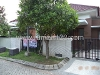 Foto House for sale in Blimbing Malang IDR 1000000---