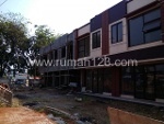 Foto Commercial for sale in Cibitung Bekasi IDR...