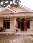 Foto House for sale in Cilodong Depok IDR 600000-