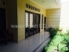 Foto House for sale in Singaraja Buleleng IDR 15000000-