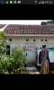 Foto House for sale in Curug Tangerang IDR 115000-