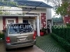 Foto House for sale in Serpong Tangerang IDR 1250000-