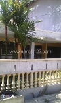 Foto House for sale in Kopo Bandung IDR 690000-