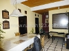 Foto House for sale in Cipedes Bandung IDR 5500000---