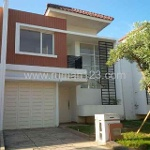 Foto House for sale in Hertasning Makassar IDR...