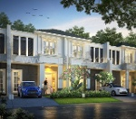 Foto House for sale in Makassar IDR