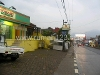 Foto Commercial for sale in Jatinangor Bandung IDR...