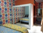 Foto House for sale in Cikutra Bandung IDR 1550000-....