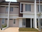 Foto House for sale in Sepatan Tangerang IDR...