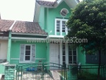 Foto House for sale in Citra Raya Tangerang IDR...