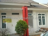 Foto House for sale in Curug Tangerang IDR 480000---