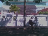 Foto House for sale in Makassar IDR 28000000---