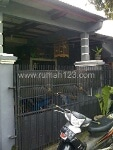 Foto House for sale in Pamulang Tangerang IDR 400000-