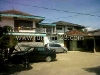 Foto House for sale in Surapati Bandung IDR 3500000---