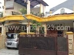 Foto House for sale in Pamulang Tangerang IDR 995000---
