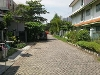 Foto House for sale in Rungkut Surabaya IDR 700000-