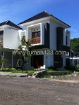 Foto House for sale in Samsam Tabanan IDR 1100000-