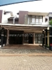 Foto House for sale in Serpong Tangerang IDR 3650000---