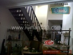 Foto House for sale in Pamulang Tangerang IDR 3000000-
