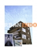 Foto Cheetah Residence Exclusive Kost in Karet...