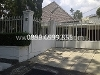 Foto House for sale in Diponegoro Bandung IDR 19000000-