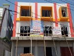 Foto Commercial for sale in Palu Timur Palu IDR...