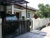 Foto House for sale in Margahayu Bandung IDR 975000---