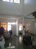 Foto House for sale in Surapati Bandung IDR 2700000-