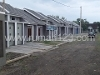 Foto House for sale in Karanganyar Solo IDR 250000-