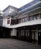 Foto House for sale in Dago Bandung IDR 9000000---