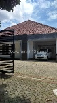 Foto House for sale in Limo Depok IDR 7500000-