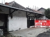 Foto House for sale in Moh Toha Bandung IDR 850000-
