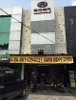 Foto Commercial for sale in Dinoyo Malang IDR 3000000-