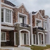Foto House for sale in Hertasning Makassar IDR 1302570-