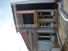 Foto House for sale in Dinoyo Malang IDR 352500---