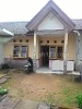 Foto House for sale in Batu Aji Batam IDR 245000-