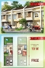 Foto House for sale in Serpong Tangerang IDR 540000-