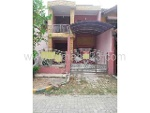Foto House for sale in Pamulang Tangerang IDR 950000---