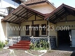 Foto House for sale in Riau Bandung IDR 13000000-