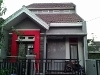Foto House for sale in Gede Bage Bandung IDR...