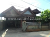 Foto House for sale in Balikpapan Utara Balikpapan...