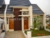 Foto House for sale in Pamulang Tangerang IDR 525000-