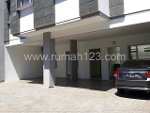 Foto House for sale in Peta Bandung IDR 5850000---