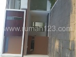 Foto House for sale in Citraland Surabaya IDR...