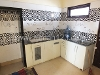 Foto House for sale in Sleman IDR 1900000-