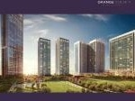 Foto Orange County City, New project by Lippo Group...