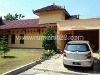Foto House for sale in Pakis Malang IDR 1400000-