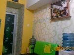 Foto Apartemen Green Parkview Tower F